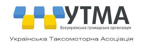 utma.org.ua